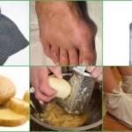 Можно ли есть свеклу при подагре: польза или вред овоща, в каком виде не повредит при заболевании, правила употребления и приготовления