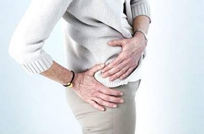 Трохантерит: лечение физическими факторами, как распознать болезнь и ее разновидности, зффективные лекарства и постизометрическая релаксация