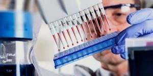 Золедроновая кислота: описание препарата и принцип действия, состав и формы выпуска, показания и противопоказания к применению, побочные эффекты и отзывы покупателей