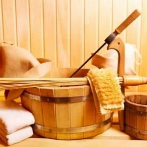 Посещение бани после перелома: можно ли посещать парилку, польза и вред тепловых процедур, правила проведения манипуляций, важные советы и рекомендации