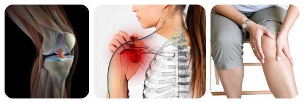 Лечение суставов перекисью водорода по Неумывакину: принципы методики, показания для внутреннего и наружного применения, противопоказания и отзывы врачей
