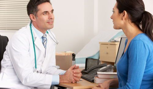 Люмбальная или спинномозговая пункция: как правильно подготовится, особенности проведения, что показывает, осложнения, что делать, если болит место прокола