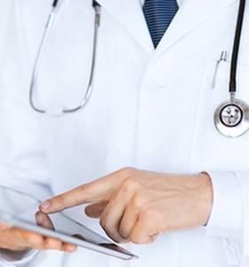 Какой врач лечит радикулит: описание заболевания и его симптомы, методики диагностики и лечения, выбор специалистов и цены на их услуги