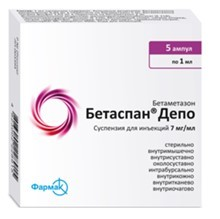 Аналоги Дипроспана: дешевые заменители, цены в аптеке и показания к применению, описание препаратов и побочные действия