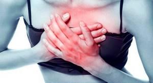 Хондроз грудного отдела позвоночника: причины болезни и стадии ее формирования, клинические симптомы и методы диагностики, современные и народные методы лечения