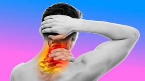 Берут ли в армию с остеохондрозом: степени и симптомы заболевания, категории годности для военной службы, необходимые документы для ВКК и советы призывникам