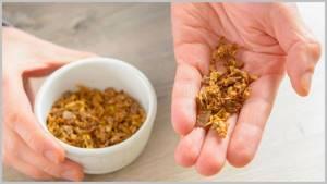 Лечение артрита народными средствами: польза прополиса и лопуха, эффективные рецепты приготовления мазей, настоек и отваров в домашних условиях, противопоказания и побочные действия