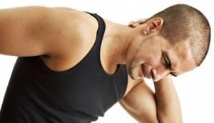 Лечение миозита мышц в домашних условиях: список препаратов и рецептов народной медицины, правила и схемы их применения, профилактика болезни