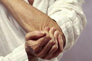 Артроз локтевого сустава 1 и 2 степени: как развивается болезнь, причины и клиническая картина, методы терапии, народные средства и медикаменты в борьбе с недугом