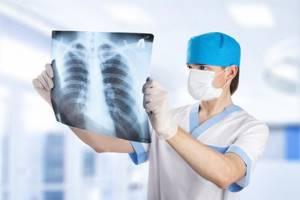 Хондрит: как развивается заболевание, основные виды и клинические проявления болезни, консервативный и хирургический метод терапии