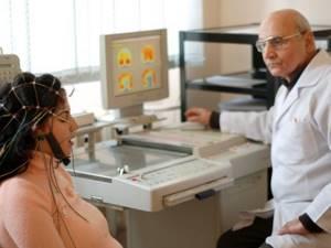 Хлыстовая травма шеи: причины повреждения, степени тяжести, симптомы, диагностика, эффективная тактика лечения, риски осложнения и рекомендации по восстановлению