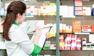 Медикаментозное лечение межпозвоночной грыжи поясничного отдела: особенности применения НПВС и хондропротекторов, список препаратов и цена в аптеке, польза и вред гомеопатии