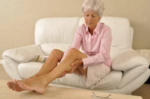 Почему немеют икры ног: физиологические и патологические причины онемения, клиническая картина и сопутствующие симптомы, лечение препаратами и народными средствами