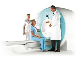 МРТ пояснично-крестцового отдела позвоночника: виды обследования, показания и противопоказания к назначению, подготовка и механизм проведения диагностики