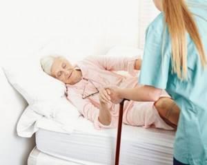 Судороги ног в пожилом возрасте: частые причины, симптомы, как правильно лечить, к какому врачу обратиться