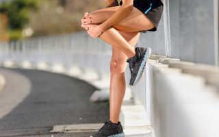 Почему болят колени после тренировки и чем их лечить: основные причины болей, сопутствующие симптомы и методы терапии, рекомендации по устранению проблемы