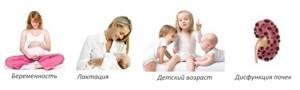 Верокласт: состав и описание препарата, показания и противопоказания к применению, дозировка и побочные действия, цена в аптеке
