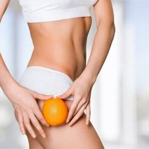 Дарсонваль для здоровых суставов: результаты применения и особенности использования прибора, достоинства и недостатки метода, противопоказания