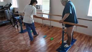 ЛФК после эндопротезирования тазобедренного сустава: польза гимнастики, комплекс реабилитационных упражнений по периодам и правила их выполнения, рекомендации врачей