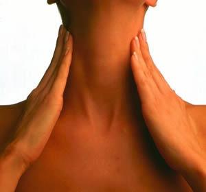 Растяжение мышц шеи: причины, симптомы, первая помощь при травме, народная и официальная медицина