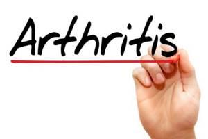 Применение кунжута при заболеваниях суставов: полезные свойства и противопоказания, как употреблять и использовать, народные рецепты и дозировка