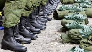 Берут ли в армию с кифозом 1, 2 и 3 степени: особенности проявления патологии на разных стадиях, риски осложнений, прохождение медкомиссии и порядок обследования