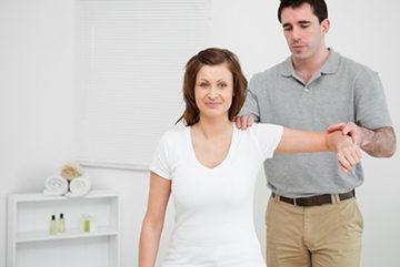 Невралгия лучевого нерва: причины развития патологии, первые признаки и основные симптомы, консервативная терапия и рецепты народной медицины, последствия и осложнения