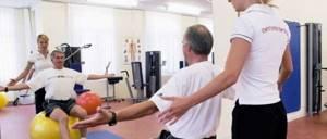 Жизнь после замены тазобедренного сустава: ограничения и возможности, рекомендации после операции, реабилитация, возможные осложнения