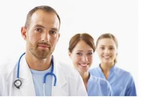 УЗИ позвоночника: преимущества метода, что показывает и как правильно подготовиться к процедуре, когда назначается