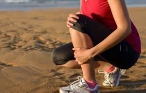 Синдром расколотой голени: основные причины патологии, клиническая картина и методы диагностики, эффективные способы лечения, реабилитационные мероприятия и профилактика