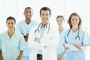 Возможна ли служба в армии при артрозе и артрите суставов: степени заболевания и категории годности, как оформить отсрочку, документы, иск и медкомиссия, рекомендации врачей и специалистов