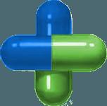 Аналоги препарата Акласта: цена заменителей и состав, инструкция и описание лекаств, противопоказания и побочные действия
