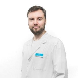 Немеет шея: физиологические и патологические причины онемения, сопутствующие симптомы и способы диагностики, лечение медикаментами и методами физиотерапии, профилактика недуга