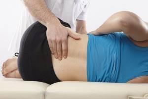 Болят кости таза после родов: основные причины патологии и способы решения проблемы, методы диагностики и возможные патологии, лечебные мероприятия