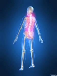 Лордоз грудного отдела позвоночника: симптоматика и признаки патологии, факторы риска, методы диагностики и профилактики, способы терапии болезни