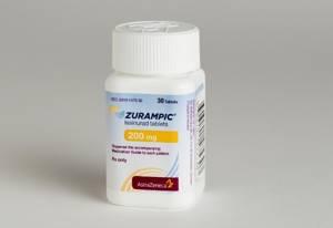Ибупрофен: эффективное обезболивающее при подагре, инструкция по применению, механизм действия, показания, взаимодействие с другими препаратами, отзывы пациентов