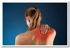 Юношеский (ювенильный) остеохондроз позвоночника: что это такое, особенности и признаки заболевания, методы лечения и прогноз