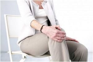 Повреждение Банкарта: признаки травмы и способы диагностики патологии, методы терапии и прогноз, особенности реабилитации