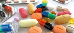 Псевдоподагра: что это и как лечить, признаки и причины заболевания, медикаментозная терапия и народные методы лечения болезни, список запрещенных и разрешенных продуктов