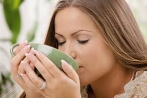 Правила применения смородины при лечении подагры: состав и полезные свойства растения, рецепты народных средств и противопоказания к употреблению ягоды