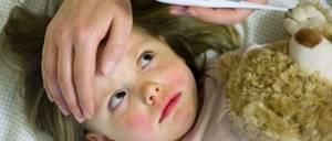 После гриппа возникло осложнение на суставы: причины осложнений и механизм развития заболевания, диагностические мероприятия и лечение