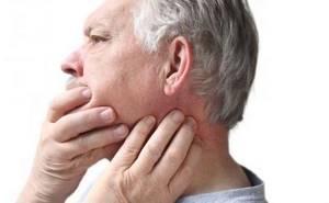 Болит шея сзади - причины боли у основания черепа и головы. Что делать? Причины и лечение