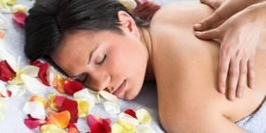 Самомассаж спины: особенности терапевтического эффекта, показания и противопоказания, правила подготовки, польза и рекомендации по технике выполнения
