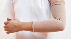 Мумие при переломах костей: лечебные свойства продукта, показания и противопоказания к применению, способы употребления и рецепты целебных средств, отзывы пациентов