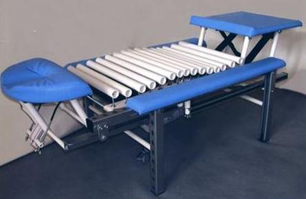 Грэвитрин: виды тренажера и показания к использованию, принцип действия устройства лечебный эффект, средняя стоимость конструкции, отзывы пациентов