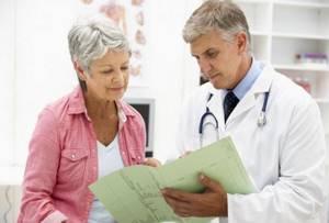 Препарат Дипроспан: состав и выпускаемые формы, побочные эффекты и противопоказания, особенности применения и аналоги лекарства
