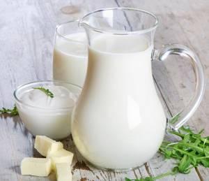 Сливочное масло и подагра: влияние продукта на болезнь, можно ли его есть при патологии и нормы потребления, рецепты лечебных средств и способы их применения