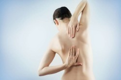 Гипермобильность суставов: описание и особенности патологии, причины развития и специфические симптомы, методы диагностики и лечения, степень распространенности недуга