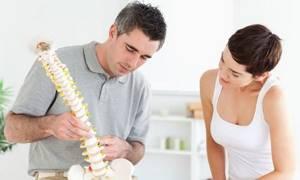Радикулит: признаки возникновения и провоцирующие факторы, диагностика и лечебные методы, развитие хронического процесса, прогноз и профилактика