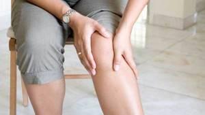 Гимнастика по Бубновскому при артрозе коленных суставов: особенности выполнения методики, показания к выполнению лечебной гимнастики, эффект и отзывы пациентов
